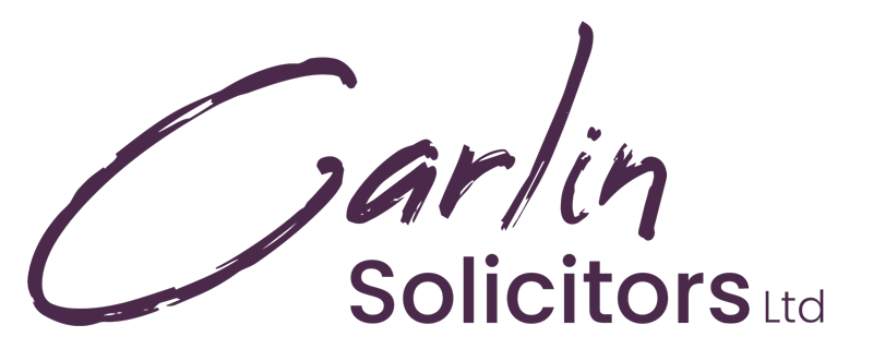 Carlin Solicitors Ltd